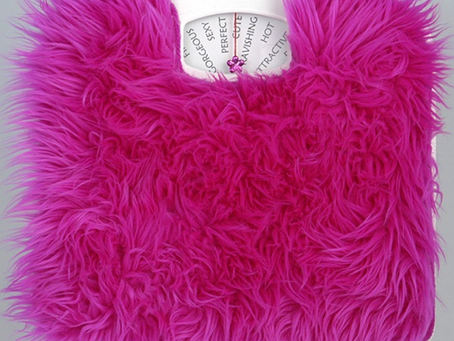 How to Measure your Health Without a Scale