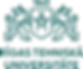 924px-RTU_logo_2017.svg.png