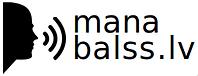 Mana_balss_logo.png