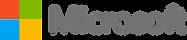 2000px-Microsoft_logo_(2012).png