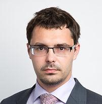 Dmitry Markov - Short.jpg