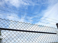 Fencing repairs brisbane, fencing repairs Gold Coast