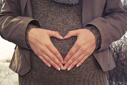 Acupuncture Fertility Santa Cruz