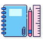 pencil-case_small.png