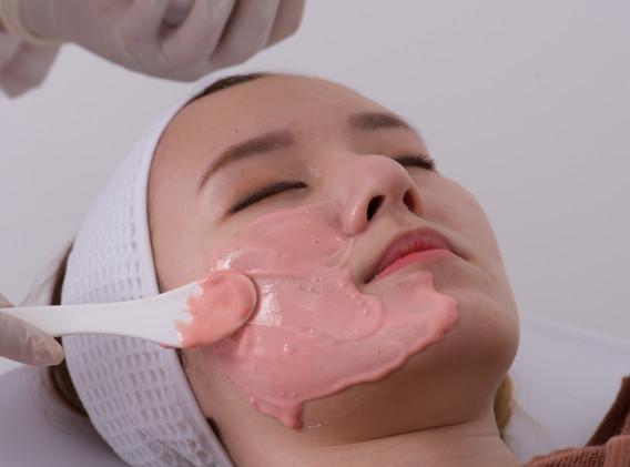 Aki Clinic Sakura mask.jpg