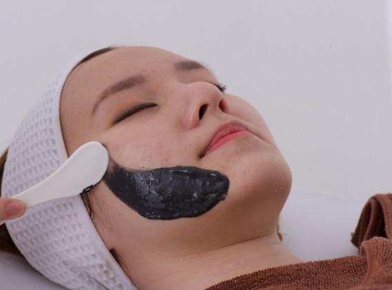 Aki Clinic Charcoal mask.jpg