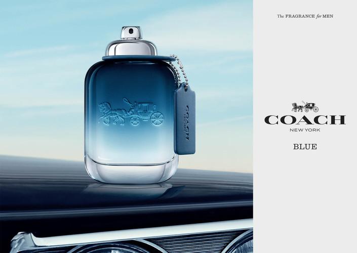coach_man_blue_bottle_single_adv_070jpe