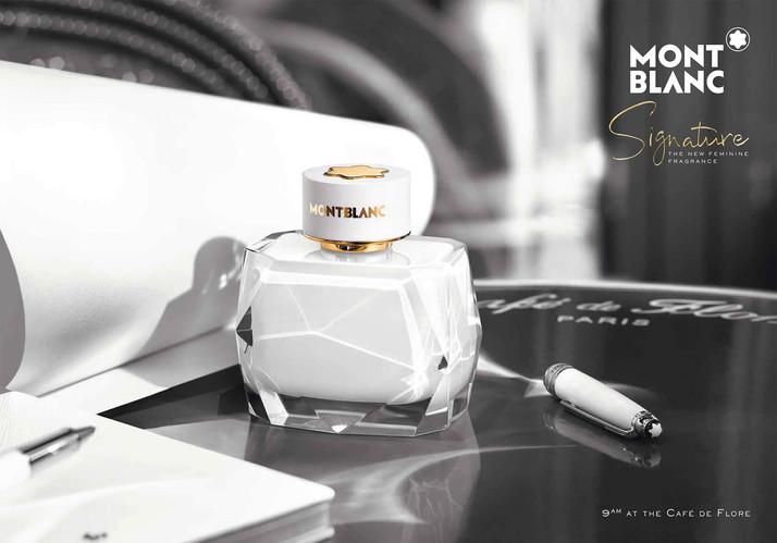 mb-signature-flacon-070-enjpeg