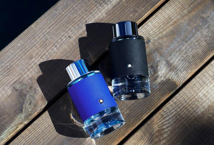 montblanc-explorer-ultra-blue-bts-3jpg