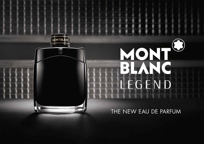 montblanc-legend-edp-bottle-070jpg