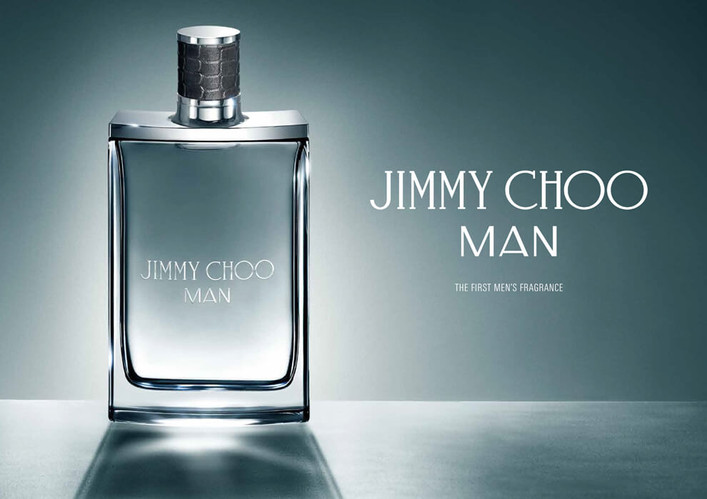 jimmy-choo-man-beauty-packshot-pos-b-07