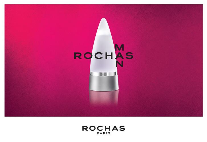 rochas-man-070-hdjpeg