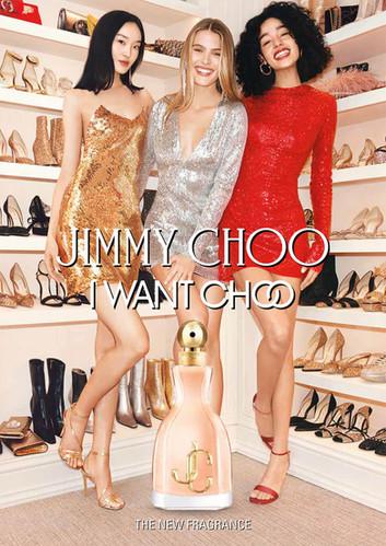 i-want-choo-models-141jpg