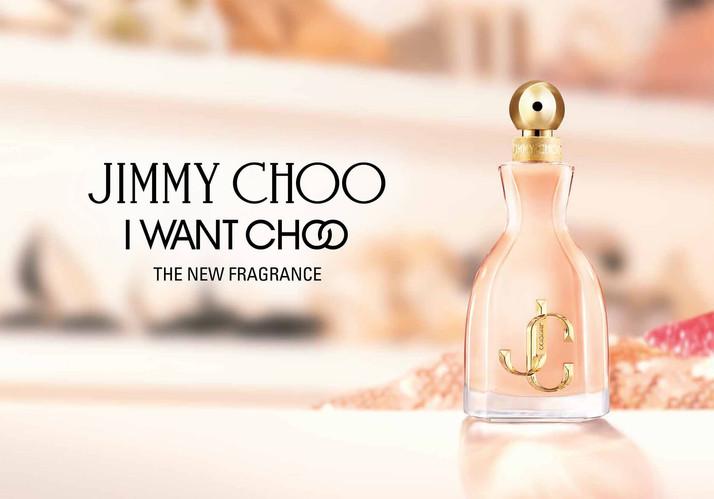 i-want-choo-packshot-070jpg