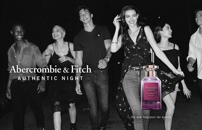 abercrombie_authentic_night_double_her_w