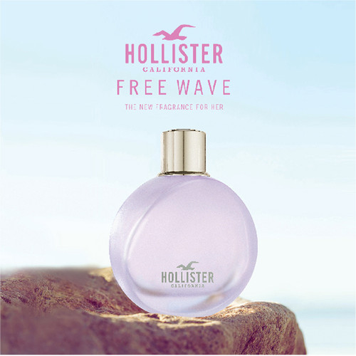 holister_600x600_web-08jpg