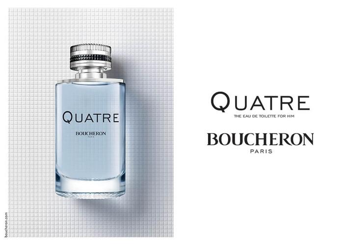 boucheron-quatre-man-packshot-070-enjpe