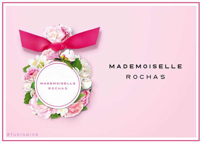 mademoiselle-rochas-edt-packshot-pos-070
