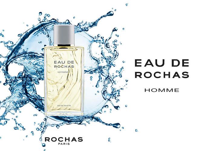 eau-de-rochas-homme-pos-070-hd-1jpeg