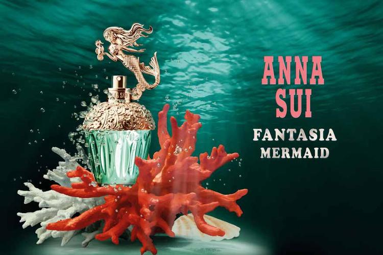 as_fant_mermaid_cps_dpjpg