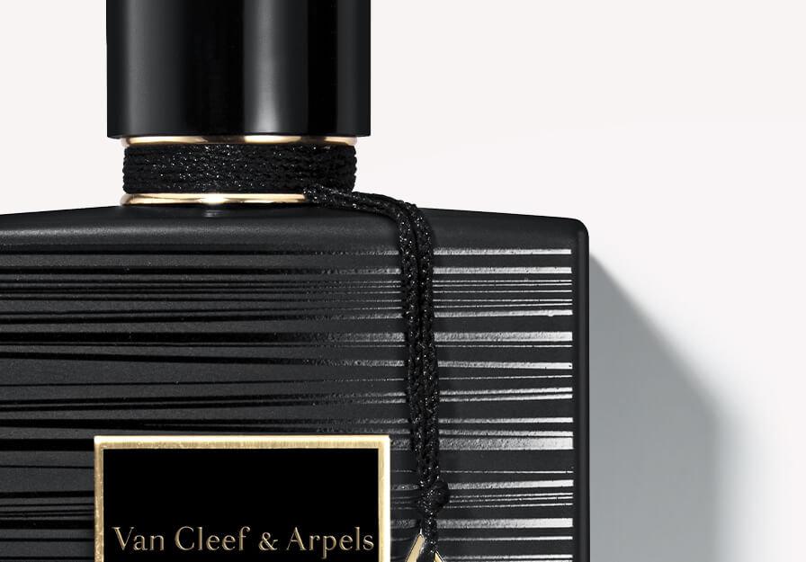 Van Cleef & Arpels Rêve d'Ylang