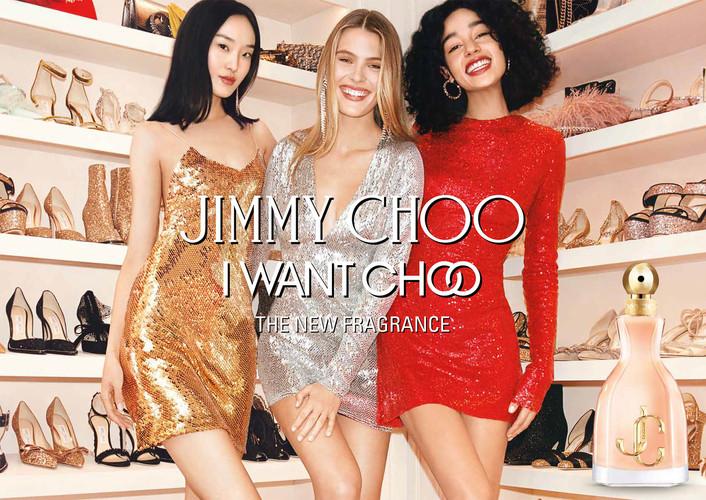 i-want-choo-models-070-1jpg