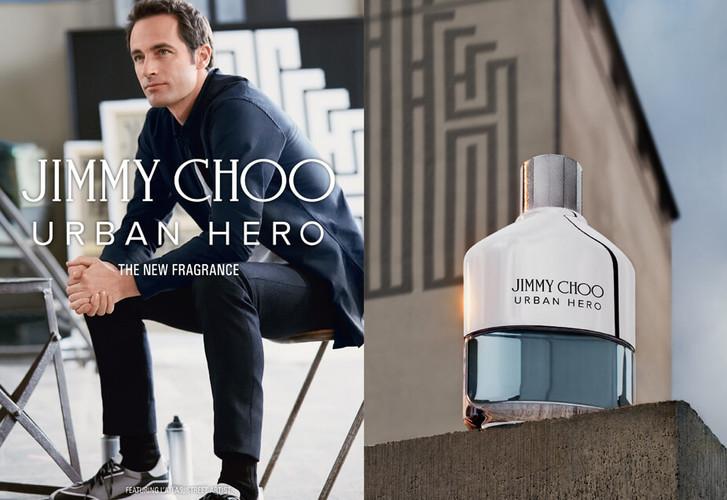 jimmy-choo-urban-hero-model-pos-070jpeg