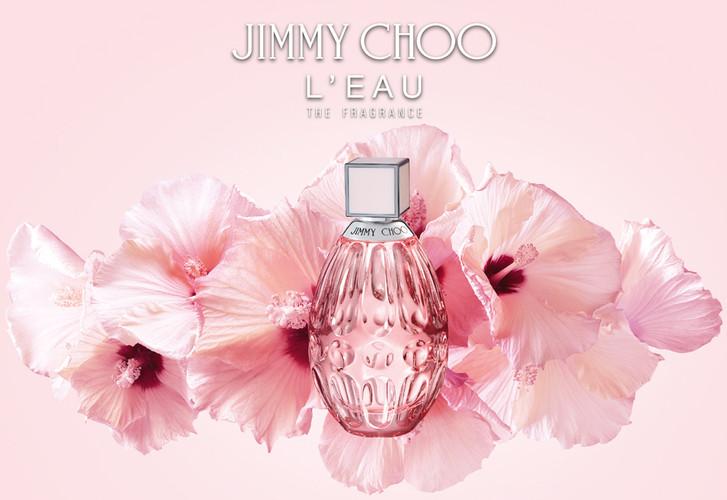 jimmy-choo-leau-bottle-pos-070jpeg