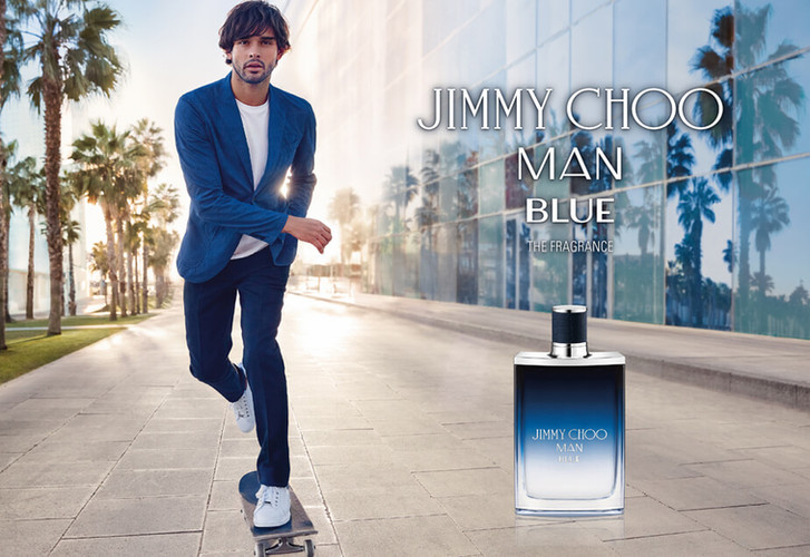 jimmy-choo-man-blue-model-visual-pos-070