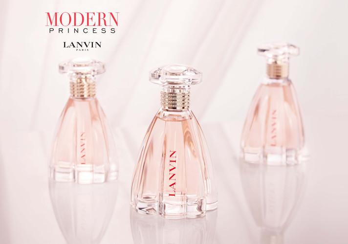 lanvin-modern-princess-packshot-pos-b-07