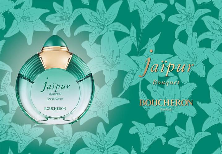 jaipur-bouquetjpg
