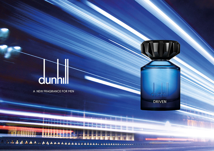 dunhill_driven_blue_dp_lay1_cps_72dpi.jpg