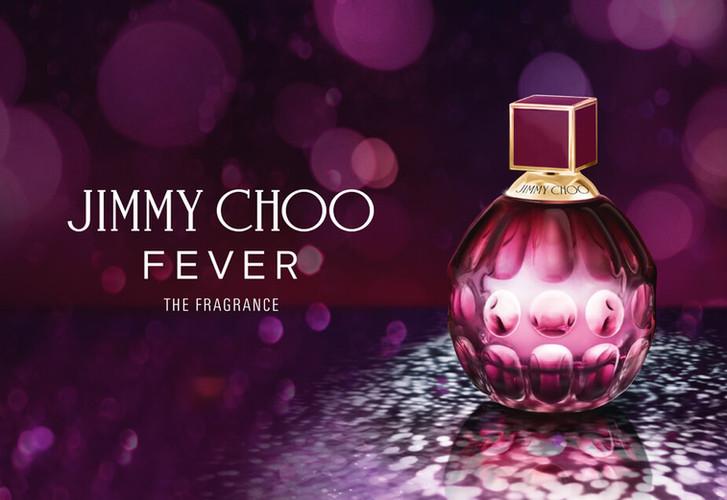 jimmy-choo-fever-bottlesolo-pos-070jpeg