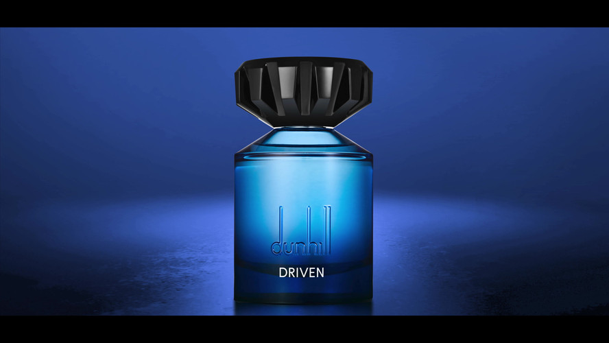 dunhill_driven_blue_16-9_30s.mp4