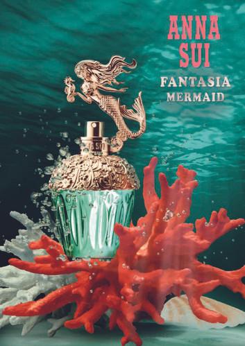 as_fant_mermaid_cps_jpg