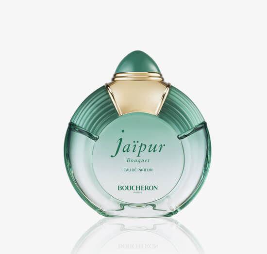Jaïpur Bouquet