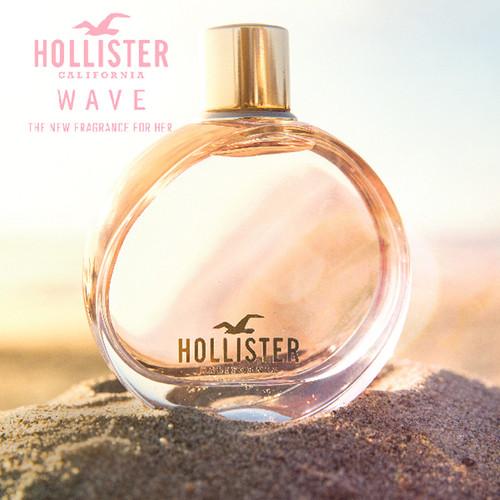 holister_600x600_web-10jpg