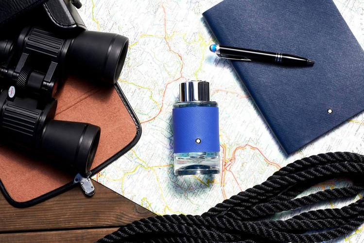 montblanc-explorer-ultra-blue-bts-5jpg