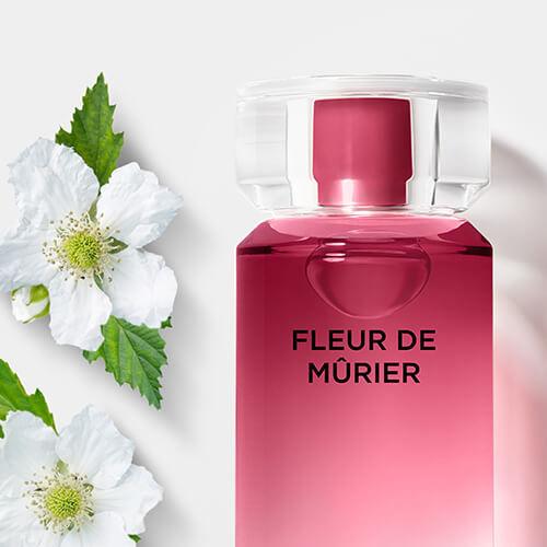 Karl Lagerfeld Fleur de Mûrier