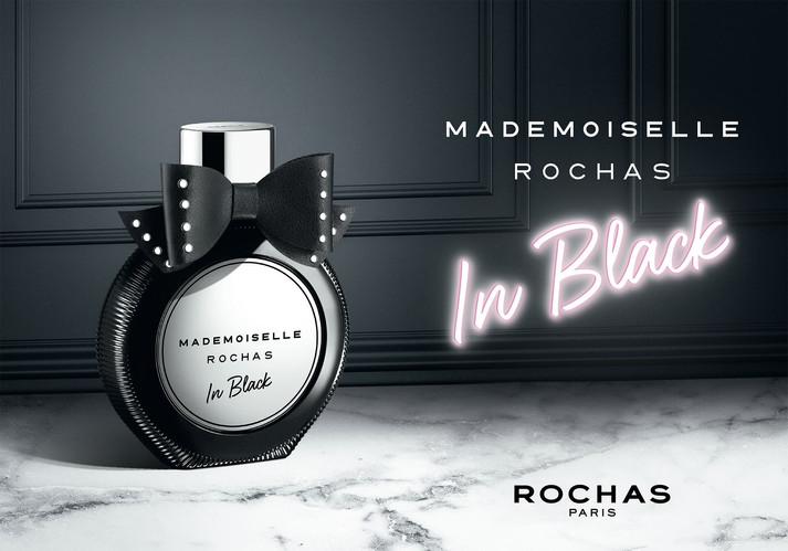 mademoiselle-rochas-in-black-070jpeg
