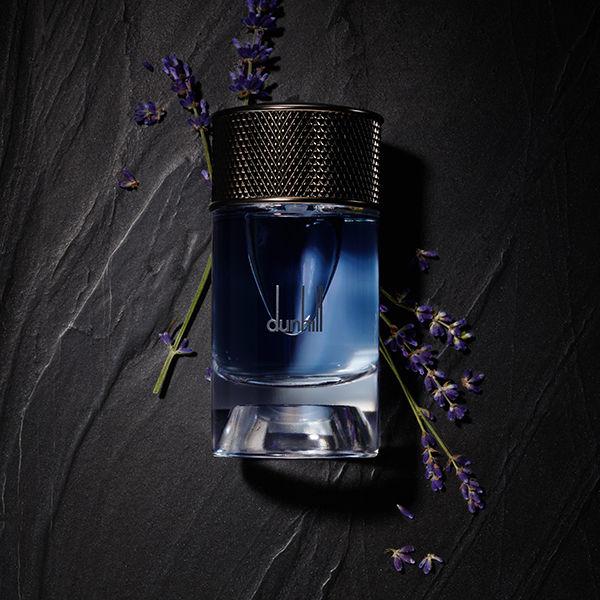 Signature Collection Valensole Lavender