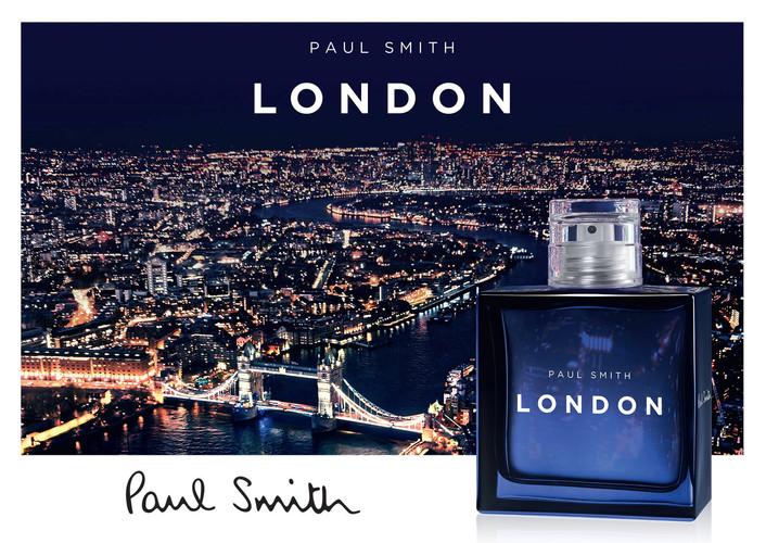 paulsmith_london_pos_070_a3jpeg