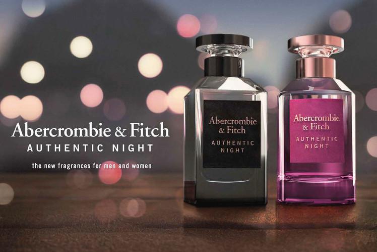 authentic-night-creative-packshot-ad-lay