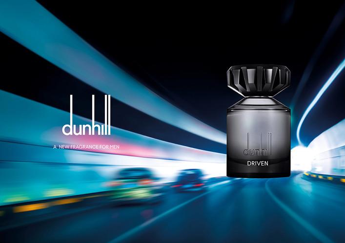 dunhill_driven-edp_black_dp_cps_72dpi.jpg