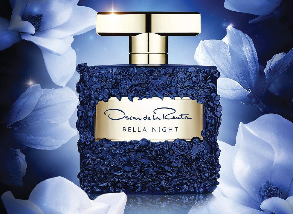Bella Night