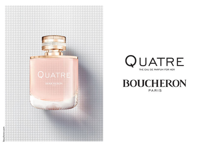 boucheron-quatre-woman-packshot-070-enj