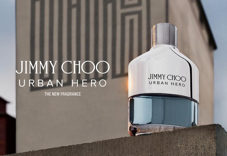jimmy-choo-urban-hero-beauty-packshot-po