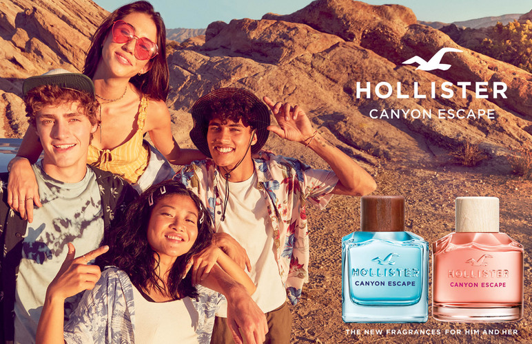 hollister_canyon_escape_model_group-dpad