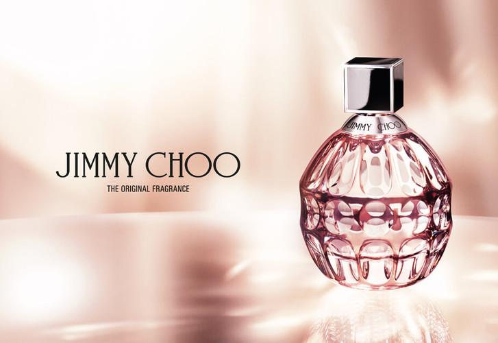 jimmy-choo-signature-edp-070jpeg