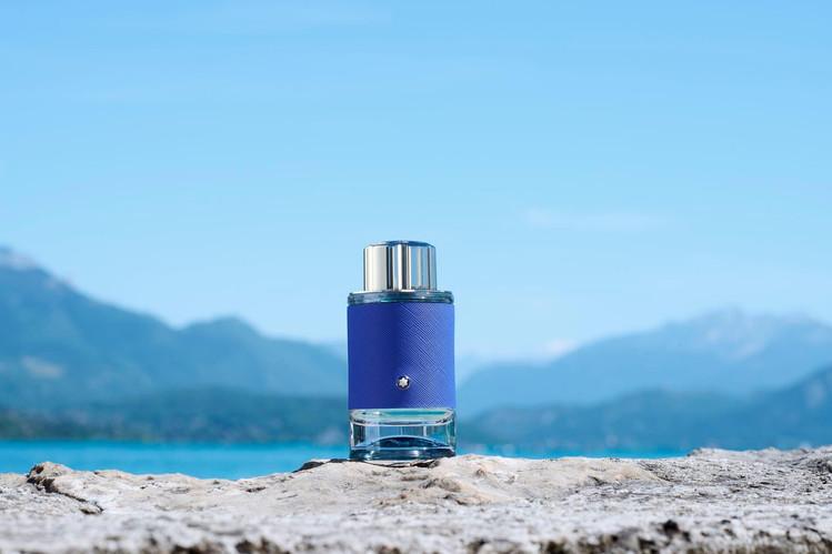 montblanc-explorer-ultra-blue-bts-2-1jp